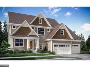 9998 Windsor Terrace Eden Prairie, Mn 55347