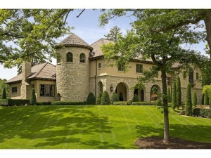 5016 Schaefer Road Edina, Mn 55436