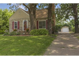 3141 Webster Avenue S Saint Louis Park, Mn 55416