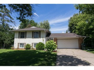 237 Walnut Lane Apple Valley, Mn 55124