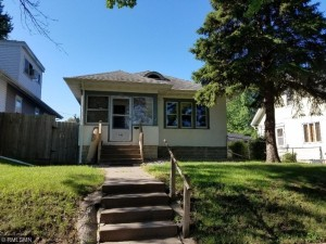 1142 Geranium Avenue E Saint Paul, Mn 55106