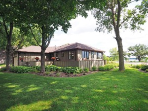 1768 E Shore Drive Maplewood, Mn 55109