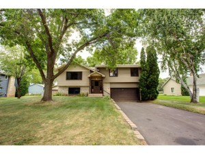 316 81st Avenue N Brooklyn Park, Mn 55444