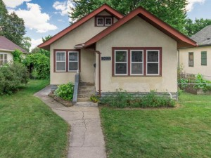 3605 41st Avenue S Minneapolis, Mn 55406