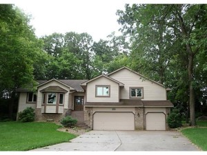 20959 June Court Lakeville, Mn 55044