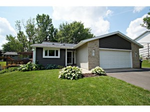 16411 Havelock Way Lakeville, Mn 55044
