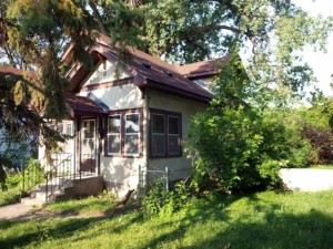 3315 Emerson Avenue N Minneapolis, Mn 55412