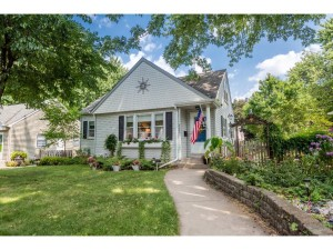 4223 13th Avenue S Minneapolis, Mn 55407
