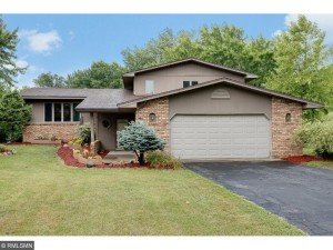 6439 Hunter Lane Corcoran, Mn 55340