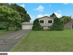 16396 Finch Way W Lakeville, Mn 55068