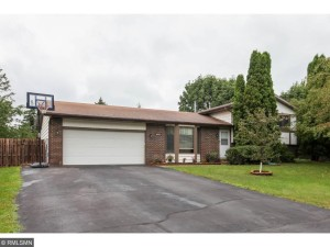 4551 141th Street W Apple Valley, Mn 55124