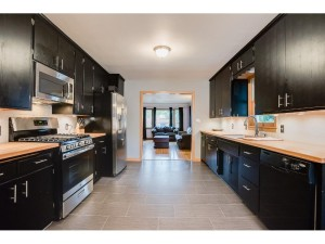 2906 Randolph Street Ne Minneapolis, Mn 55418