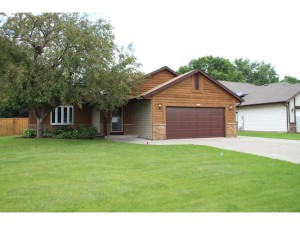 6036 68th Avenue N Brooklyn Park, Mn 55429