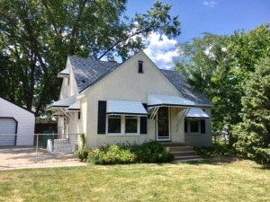 5509 James Avenue N Brooklyn Center, Mn 55430