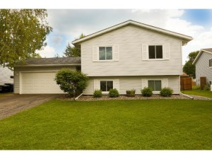 18119 Echo Terrace Farmington, Mn 55024
