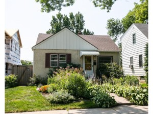 1262 Juno Avenue Saint Paul, Mn 55116