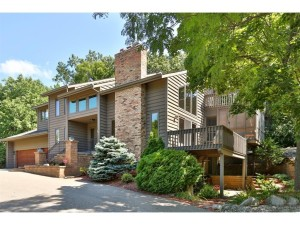 8101 Telegraph Road Bloomington, Mn 55438