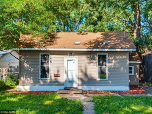 3939 Dupont Avenue N Minneapolis, Mn 55412