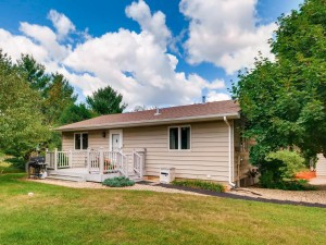 15720 Terrace Road Ne Ham Lake, Mn 55304
