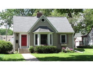 5640 Dupont Avenue S Minneapolis, Mn 55419