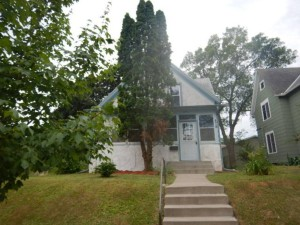 878 Central Avenue W Saint Paul, Mn 55104
