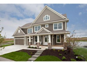 3811 Red Cedar Way Chaska, Mn 55318