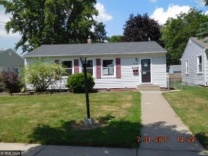 1715 Iowa Avenue E Saint Paul, Mn 55106