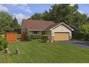 832 2nd Street Saint Paul Park, Mn 55071