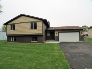 10715 95th Place N Maple Grove, Mn 55369