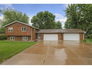 325 Evergreen Street W Vermillion, Mn 55085