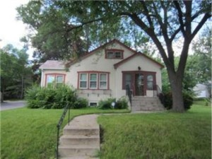 3501 Aldrich Avenue N Minneapolis, Mn 55412