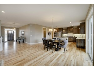 18072 78th Place N Maple Grove, Mn 55311