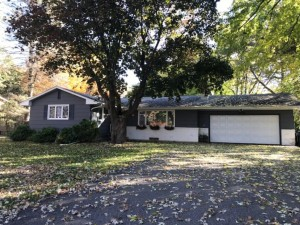 10629 Nesbitt Avenue S Bloomington, Mn 55437