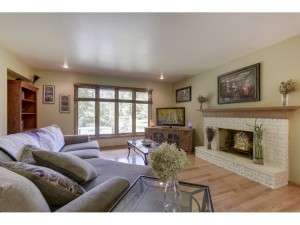 3617 Fairlawn Drive Minnetonka, Mn 55345