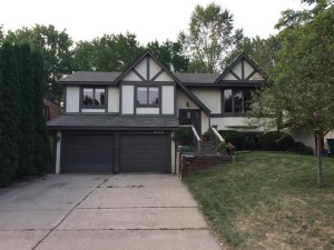 1009 42 1/2 Avenue Ne Columbia Heights, Mn 55421