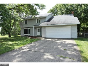 10432 Rhode Island Avenue S Bloomington, Mn 55438