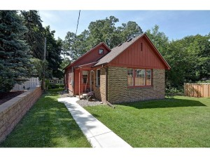 305 E 58th Street Minneapolis, Mn 55419