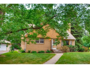 1730 6th Street Ne Minneapolis, Mn 55413