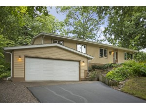1450 Larch Lane N Plymouth, Mn 55441