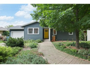 3431 Garfield Street Ne Minneapolis, Mn 55418