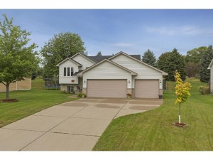 3314 White Oaks Lane Woodbury, Mn 55125