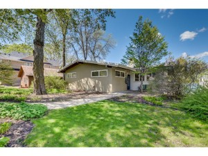 2635 Casco Point Road Orono, Mn 55391