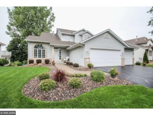 2600 Edinbrook Terrace Brooklyn Park, Mn 55443