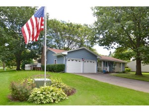 7097 Montrose Road Woodbury, Mn 55125