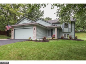 16578 Havelock Way Lakeville, Mn 55044