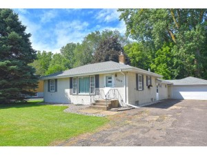 2569 Edgerton Street Little Canada, Mn 55117