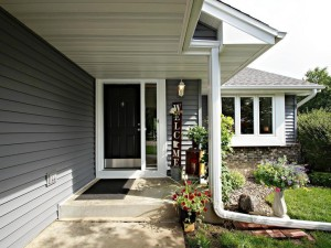 16145 Grinnell Avenue Lakeville, Mn 55044