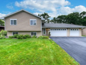 8335 Cleadis Avenue Inver Grove Heights, Mn 55076