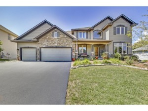 20693 Hazelwood Trail Lakeville, Mn 55044