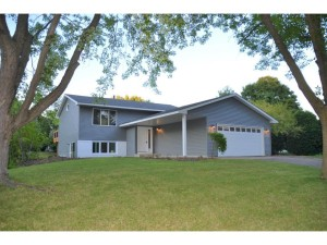 16300 28th Avenue N Plymouth, Mn 55447
